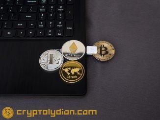 What is Digital Wallet?