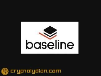 ConsenSys Says GitHub Publishes Ethereum Baseline Protocol Code