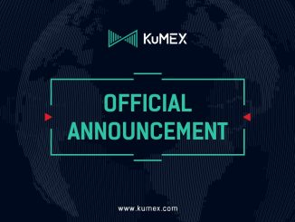 KuCoin's Futures Platform KuMEX Launches Tether Perpetual Contracts
