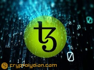 Tezos to Settle $25M Lawsuit after Two-Years of Fighting in Court
