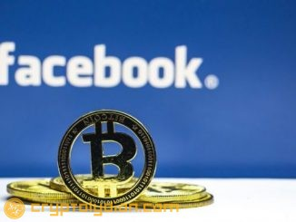 Janet Jackson's Billionaire ex Husband Sues Facebook over Crypto Scam