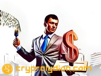 French Artist Targets Crypto Tied to Value of His Personal Career