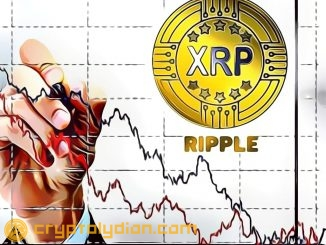 XRPArcade Sees Ripple Sales of XRP on the Rise for More Than 20 Years