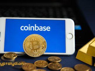 Bitcoin Superior to Gold amid Coronavirus Pandemic – Report